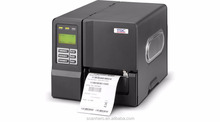 Most Trusted TSC Industrial Thermal Label Printer ME240/ME340