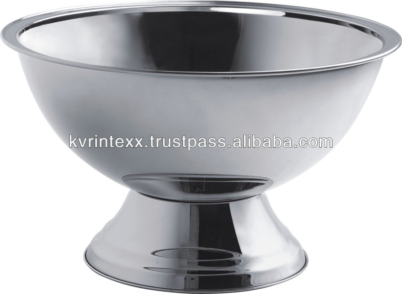 salad bowl with cover