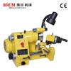 MR-U2 universal cutter grinder grinding machine for knife tool drill bit end mill graver tools