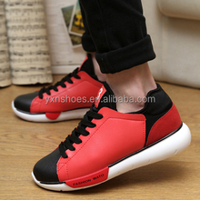 autumn name brand casual shoes sneakers for male female, men casual leather shoes fashion stylish high quality