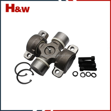 cross assembly, Cross joint, U-joint,High Quality CZ-277 universal joint
