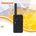 BAOJIE BJ-03Plus Professional MINI walkie talkie colorful PMR446