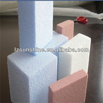 Fire Rated Insulation Material Foam Glass Buy Foam