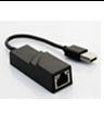 USB2.0 to RJ45 150ft cable