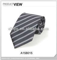 narrow neck tie
