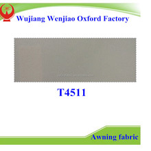 waterproof polyester fabric for patio cover