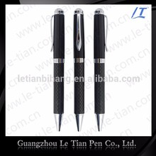 Office & School Supplies High Quality Ball-point Metal Pen for Promotions