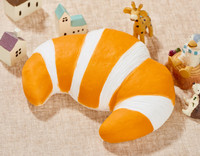 Slow rising squishy novelty gift ideas for kids