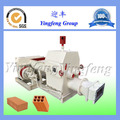 Best Quality Machine Clay Brick Production