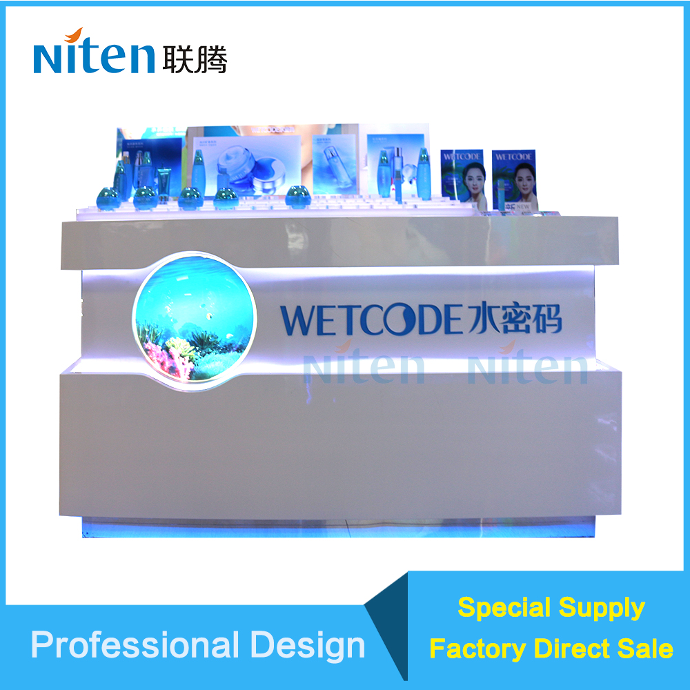 Supermarket wooden cash counter design view cash counter ked product - Modern Jewellery Shop Cash Counter Design Buy Shop Counter Design Shop Cash Counter Design Jewellery Shop Counter Design Product On Alibaba Com