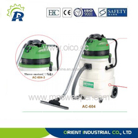 carpet cleaners multifunctional hotel cleaning equipment wet and dry vacuum cleaner