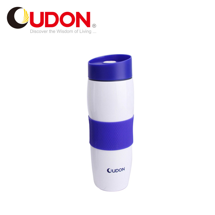 Competitive Price rofessional Process Best Coffee Thermos Travel Mug