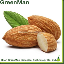 Competitive Price natural Peach Seed p.e./organic Peach Seed p.e.