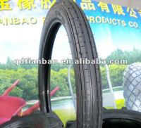 2.25-17 front Motorcycle tires