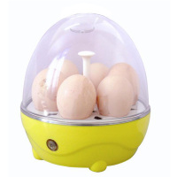 electric boiler egg cooker machine