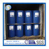 /product-gs/sodium-chlorite-80-with-lowest-price-60388812629.html