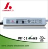 Constant voltage 24 volt led ribbon drivers 30w alibaba power supply