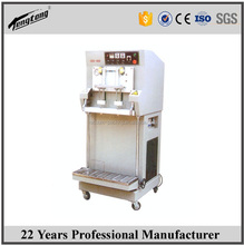 food packaging machine MAP automatic food vacuum packing machine DZQ-600L