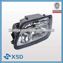 Led head lamp light for Mercedes Benz actros 943 820 0161/0261