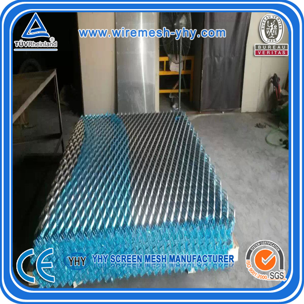 Expanded Metal Mesh Home Depot With Stainless Steel Wire