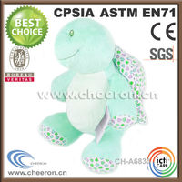 Top 10 most wanted plush turtle soft stuffed toys