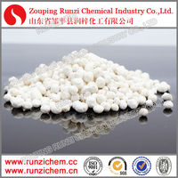 Competitive Price High Quality Agriculture Grade Magnesium Sulphate Monohydrate Epsom Salt Granule