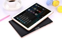 Factory sales 9.6 inch tablet pc android 4.4 MTK quad core 1280*800 tablet pc