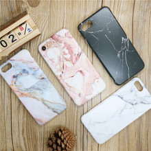 Soft Rubber Silicone Cover Phone Case for Apple iPhone 7 Plus & iPhone 8 Plus
