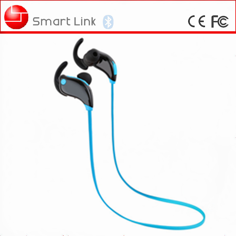 China mobile accessories wholesale headphones in ear wireless stereo bluetooth headset