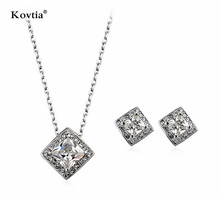 2016 Christmas jewelry gifts semi jewelry imported from china online store