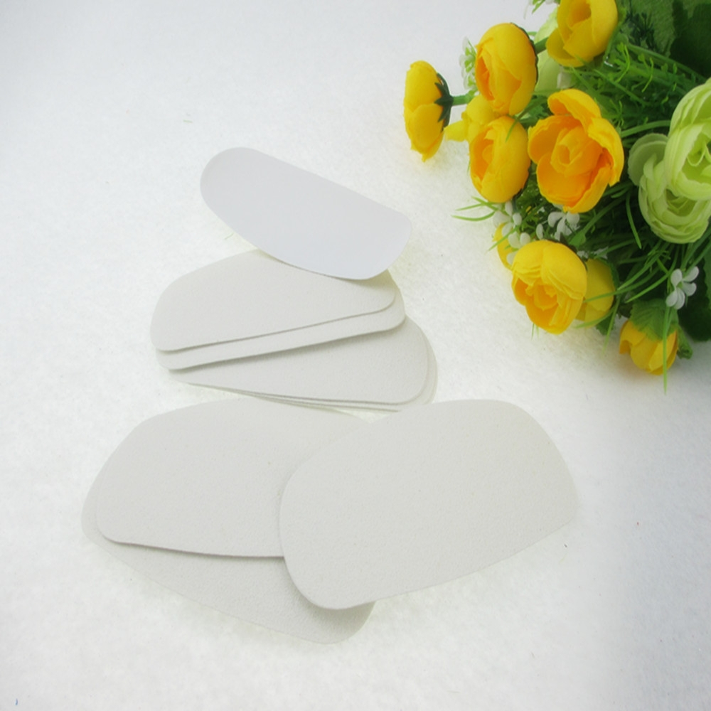 foot file replace pads wholesale direct factory