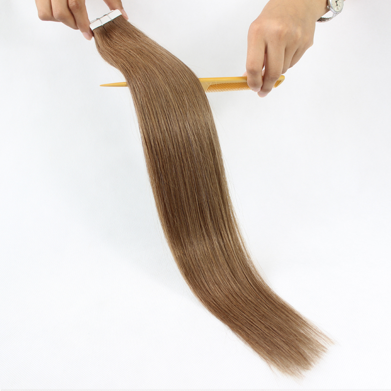 Top Quality Fast Shipping Wholesale Peruvain Human Long <strong>Hair</strong>