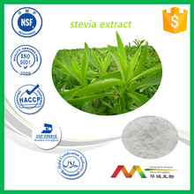 100% Natural Sweetner Stevia Extract Powder (Steviosides)