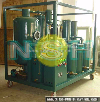 Providing Available Extend Engine Lubricat Oil Filters Machine