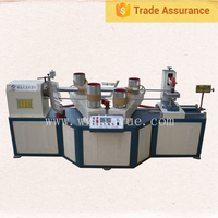 spiral paper tube core making machine with great price