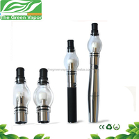 alibaba china wholesale wax vaporizer smoking device wax oil burner vaporizer