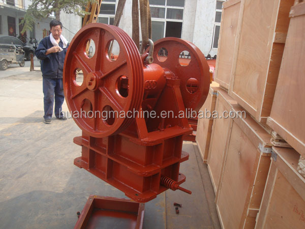 the crusher for rock,cone and stone/stone jaw crusher/hot selling