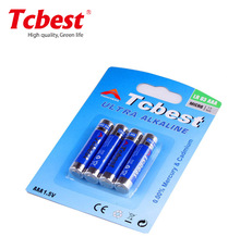 1.5v alkaline battery aa/lr6/am3 1.5v alkaline, aaa lr03 am4 alkaline battery For Wireless Keyboard/
