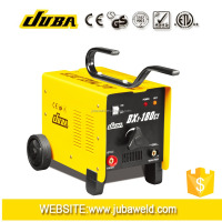 kende BX1 welder,light weight welding machine