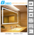 Modern high sales bathroom series LED chinese bathroom full length mirror