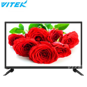 65 inch Smart 4K UHD TV, Best Selling Smart Android Television, OEM ODM Flat Screen 4K Android Television