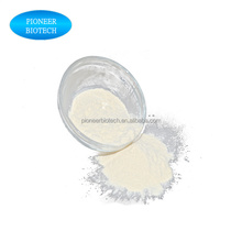 Natural Hirudin Powder From Leech 113274-56-9