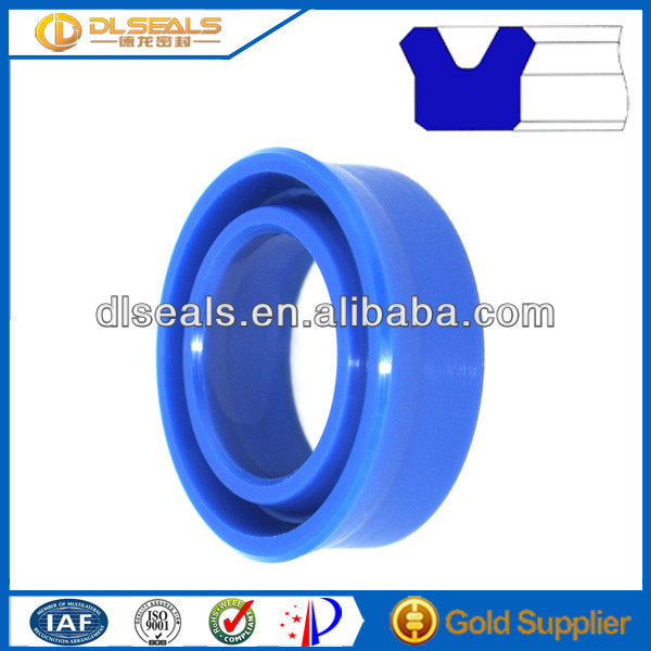 oil seal ford
