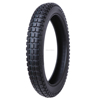 Chinese Tire Supplier TOP QUALITY OFF ROAD TYRE MOTORCYCLE TYRE 3.00-17