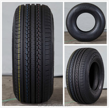 Chinese Tires Brand Rapid Tire for Car 4x4 SUV 255/70R18 255 70 18