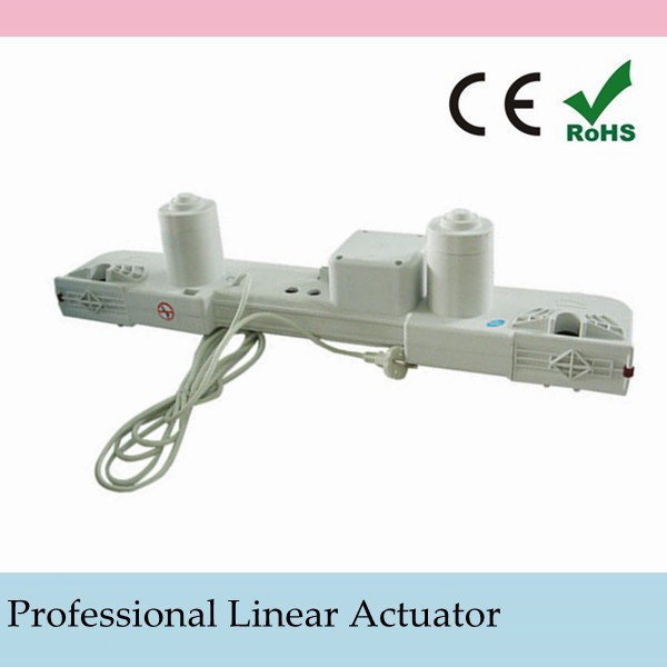 Hospital bed actuator Type DC linear actuator