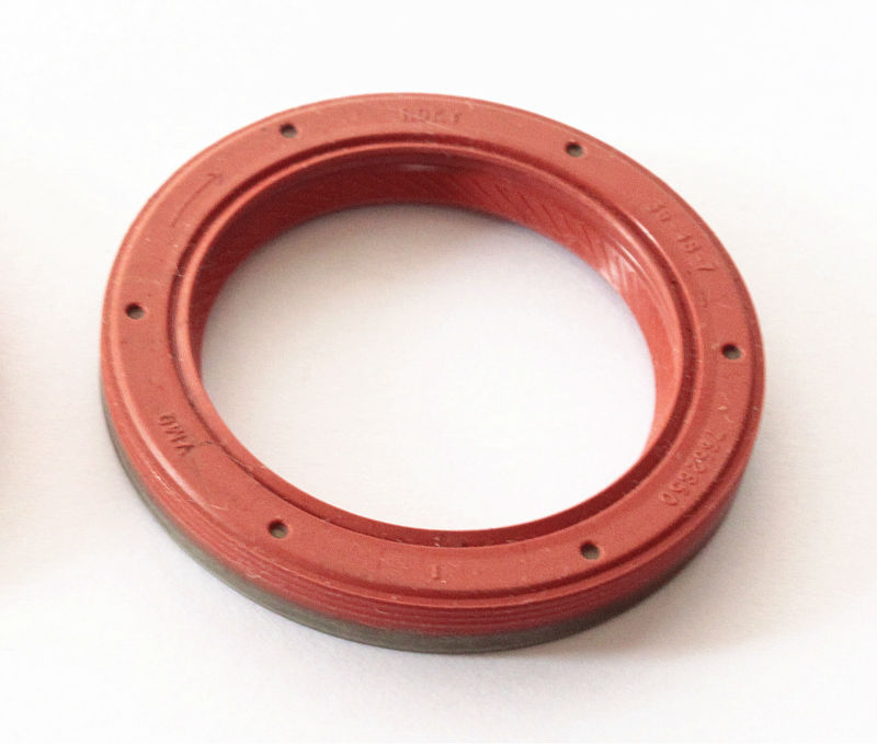 Camshaft oil Seal for Excelle auto parts OEM NO:90280463 SIZE:35-48-7