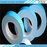 Fiberglass Adhesive Double-sided Conductive Thermal Insulation Led Tape