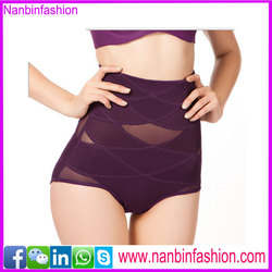 factory cheap wholesale purple butt lifter spanx shapewear