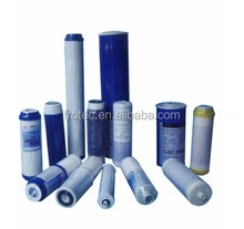 10inch carbon block water filter cartridge
